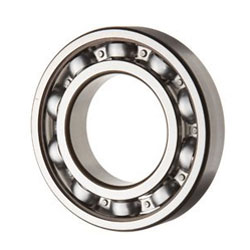 HBT Bearings - Ball Bearings
