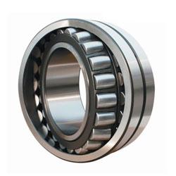 22205CCW33 Spherical Roller Bearings
