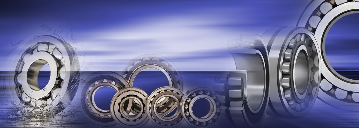 HBT Bearings - Ball Bearings - Roller Bearings